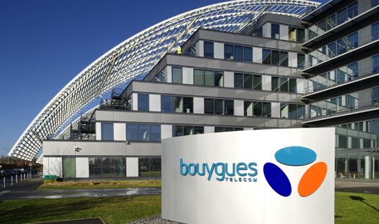 bouygues-telecom-keyyo
