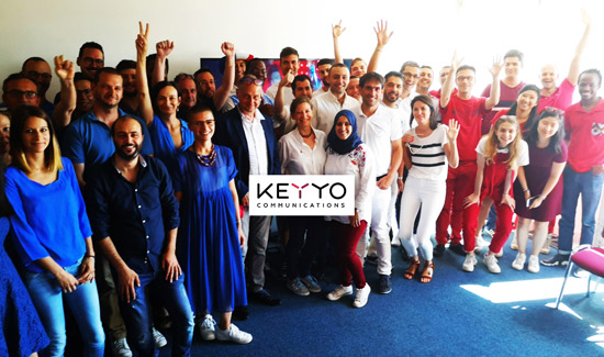 collaborateur-keyyo